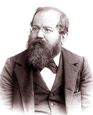Vilgelm Steinitz