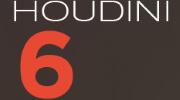 Download free Chess Engines - Komodo 11, Houdini