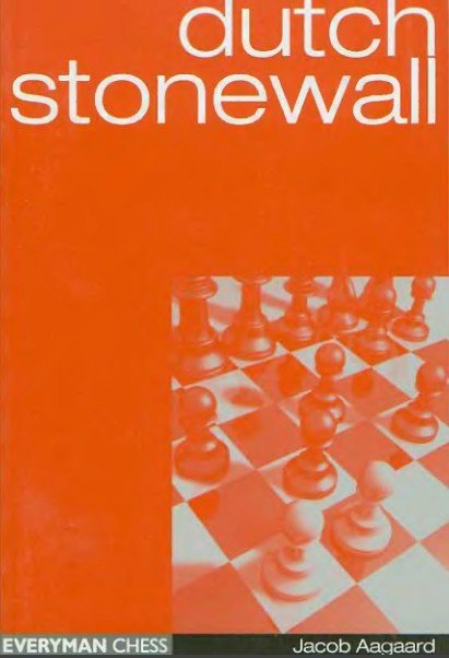 Dutch Stonewall - download book