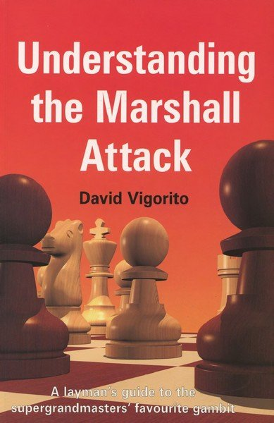 Understanding the Marshall Attack, 2010 - download book