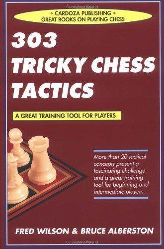 Books pdf opening chess