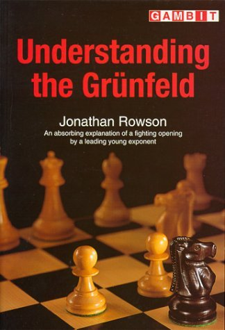 Understanding the Grunfeld - download book