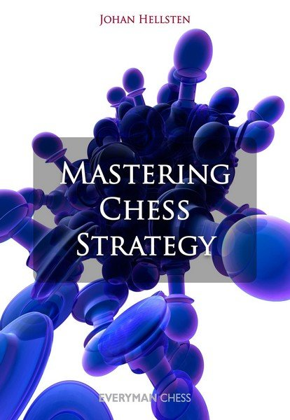 Mastering Chess Strategy - download book