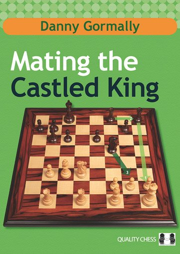 Mating the Castled King - download book