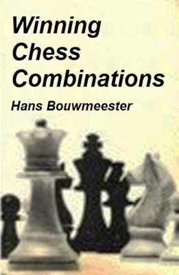 Winning Chess Combinations - download book