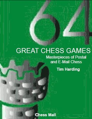SofaKingKool Library - September 2019  1437485539_64-great-chess-games
