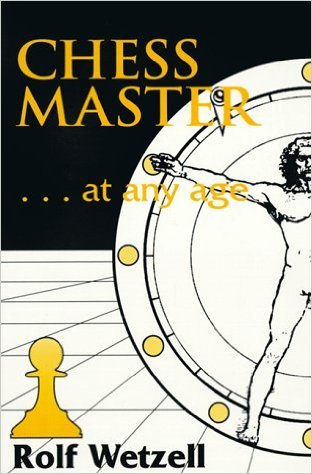 Chess Master...at Any Age - download book