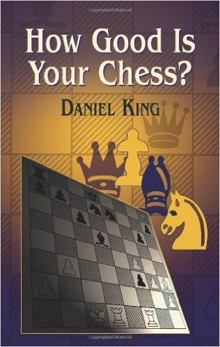 How Good Is Your Chess - download book