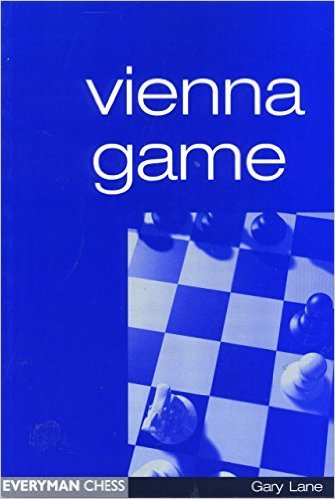 The Vienna Game - download book