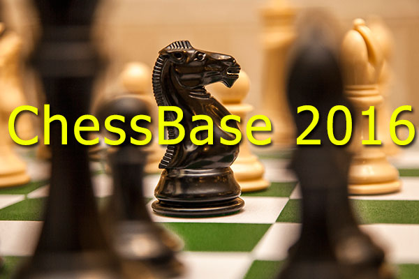 Chess database with seven million games download