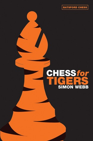 Chess for Tigers - download book