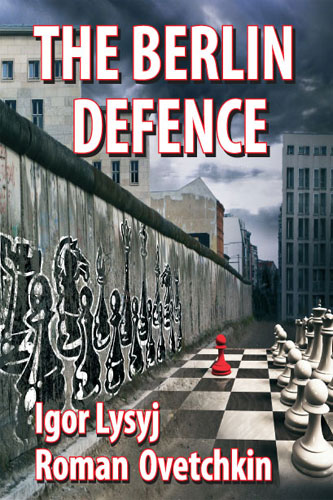 The Berlin Defence - download book