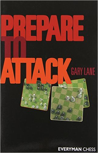 Prepare to Attack - download book