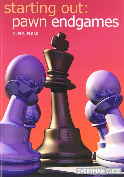 Starting Out: Pawn Endgames - download book