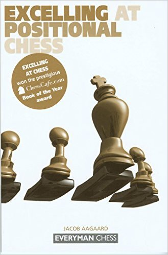 Excelling at Positional Chess - download book