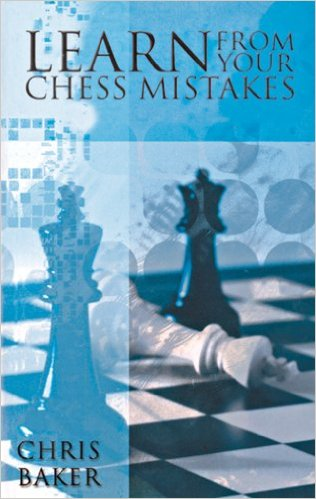 Learn From Your Chess Mistakes - download book