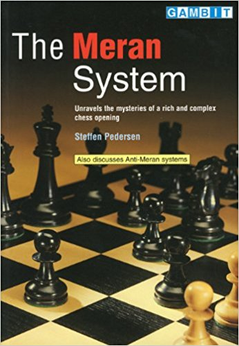 The Meran System — download book