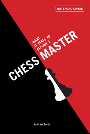 What It Takes to Become a Chess Master — download book
