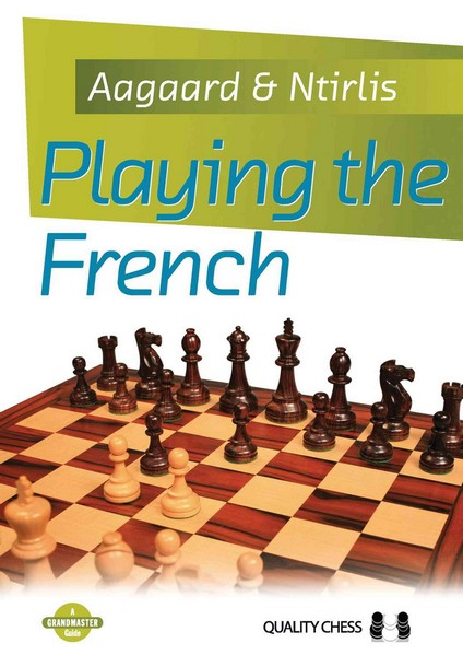 Playing the French — download book