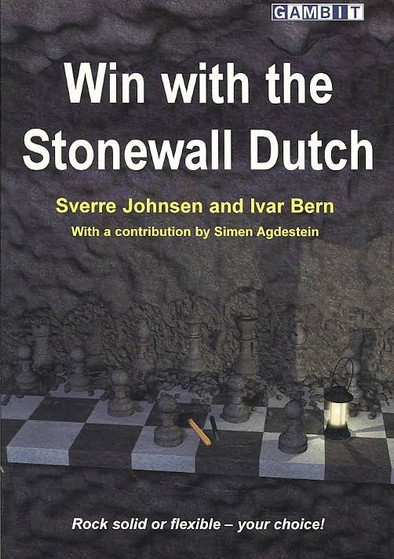 Win With the Stonewall Dutch — download book