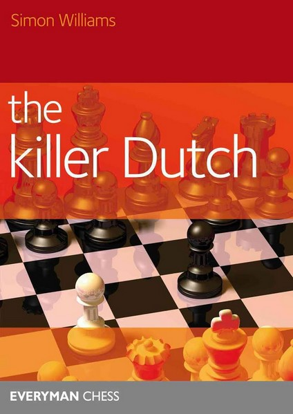 The Killer Dutch — download book