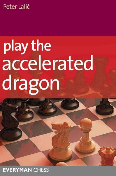 Play the Accelerated Dragon — download book