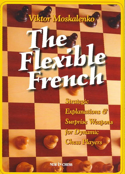 The Flexible French — download book