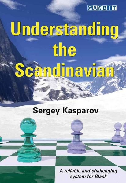 Understanding the Scandinavian — free download book