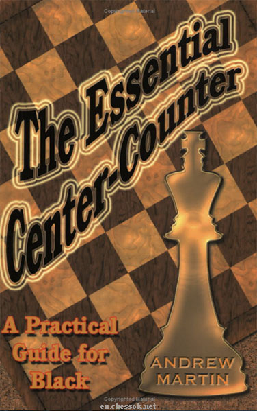 The Essential Center Counter: A Practical Guide for Black — download book
