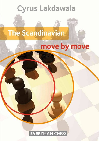 The Scandinavian: Move by Move — download book