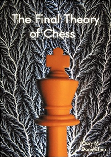 The Final Theory of Chess — download book