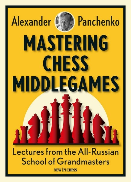 understanding chess middlegames pdf free download