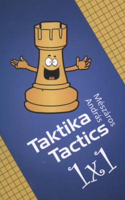 Tactics 1 x 1