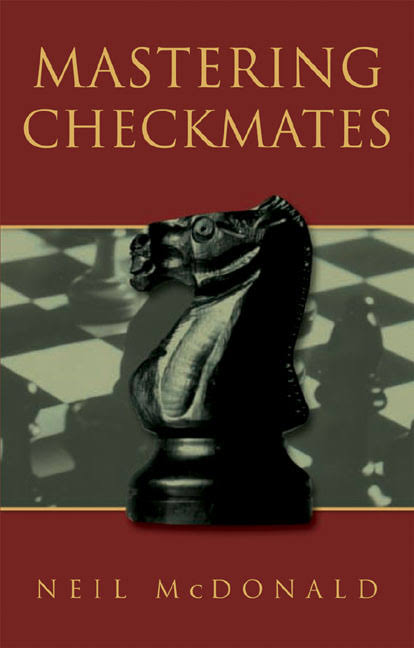 Mastering Checkmates