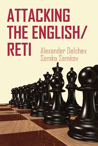 Attacking the English/Reti