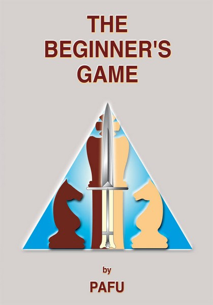 The Beginner's Game