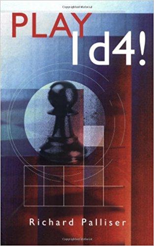 Play 1d4!, Richard Palliser