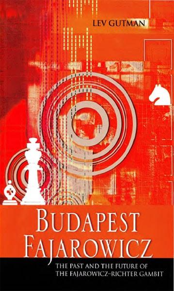 Budapest Fajarowicz: The Fajarowicz-Richter Gambit In Action