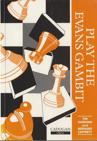 Play The Evans Gambit