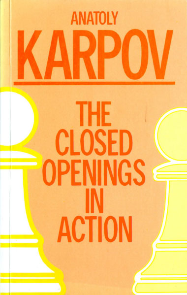 The Closed Openings in Action