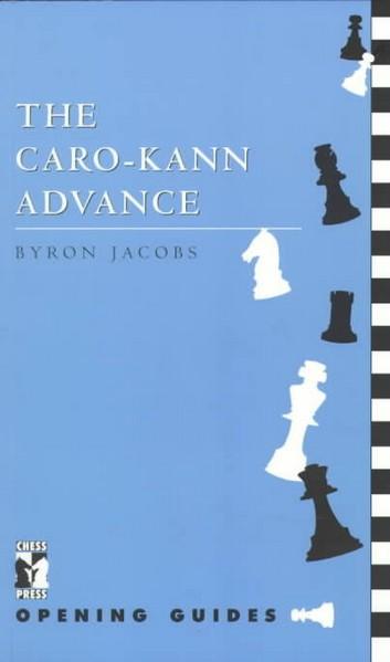 Caro-Kann Advance