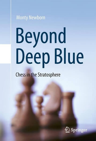 Beyond Deep Blue: Chess in the Stratosphere