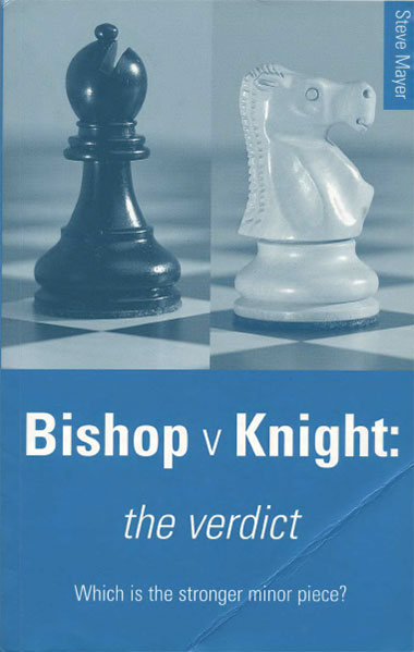 Bishop v. Knight: The Verdict
