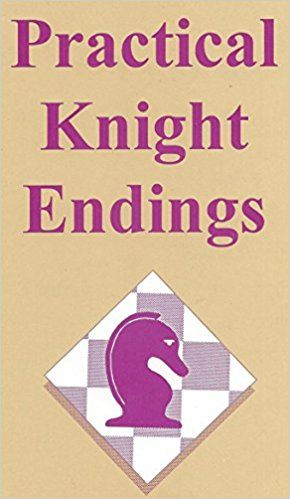 Practical Knight Endings