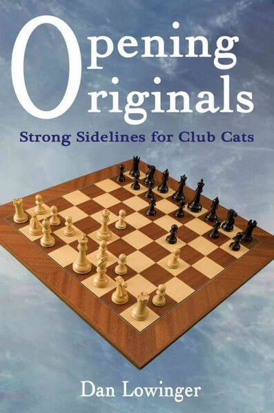 Opening Originals: Strong Sidelines for Club Cats
