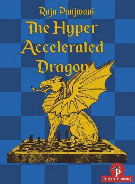 Hyper Accelerated Dragon