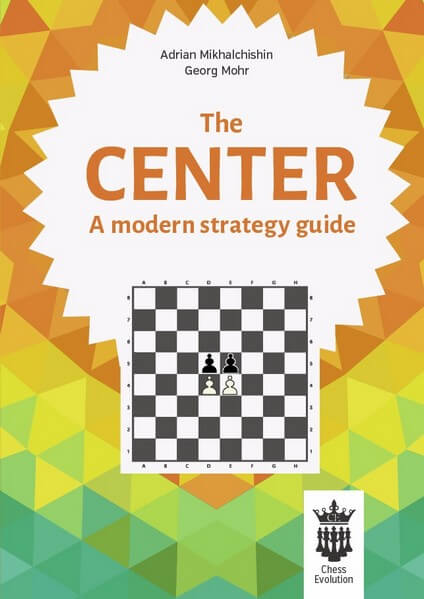 The Center: A Modern Strategy Guide