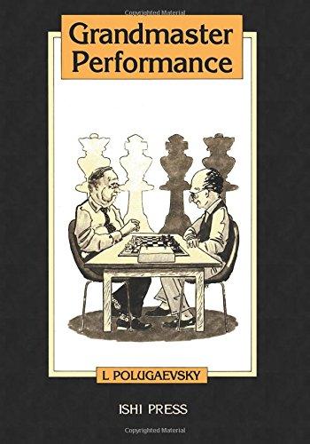 Grandmaster Performance