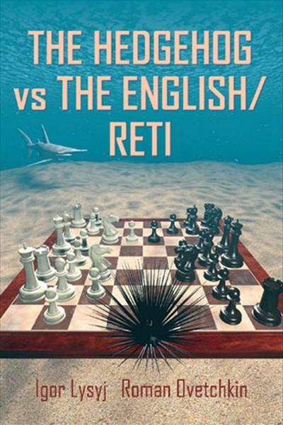 The Hedgehog vs the English/Reti