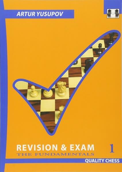 Revison & Exam 1: The Fundamentals